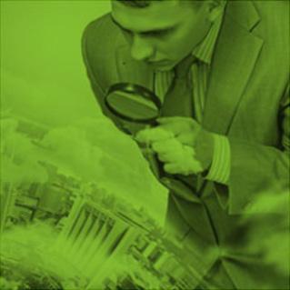 CS2 - Cost Consultancy