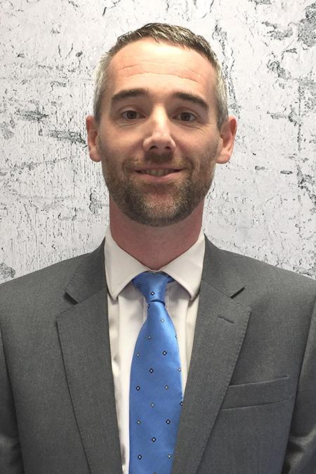 Richard Beresford-Linnell