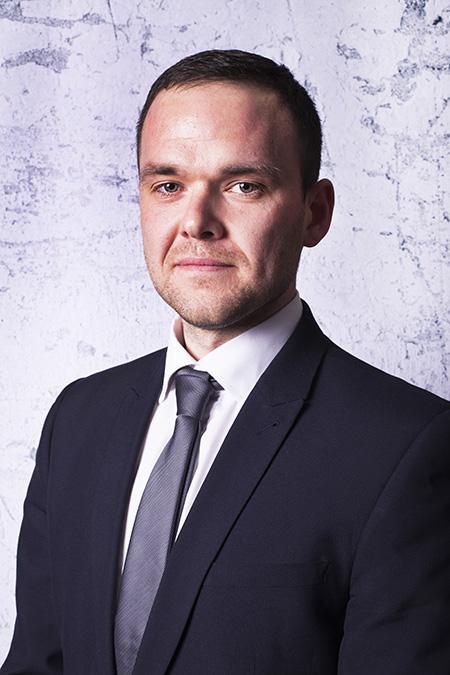 Sam Owen