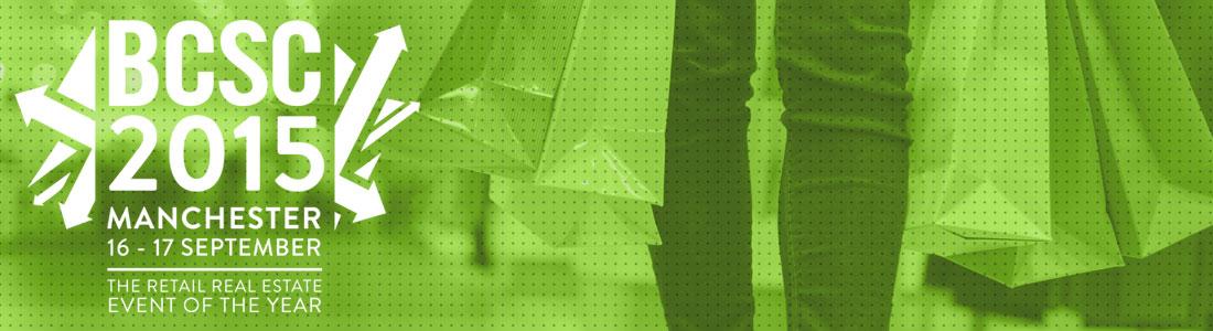 CS2-BCSC-weblanding2-banner-green
