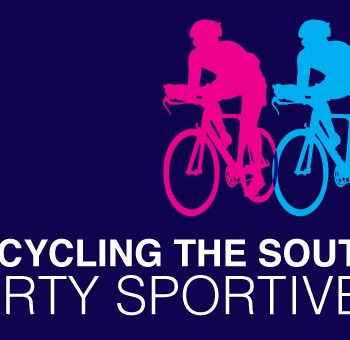 South West Property Sportive