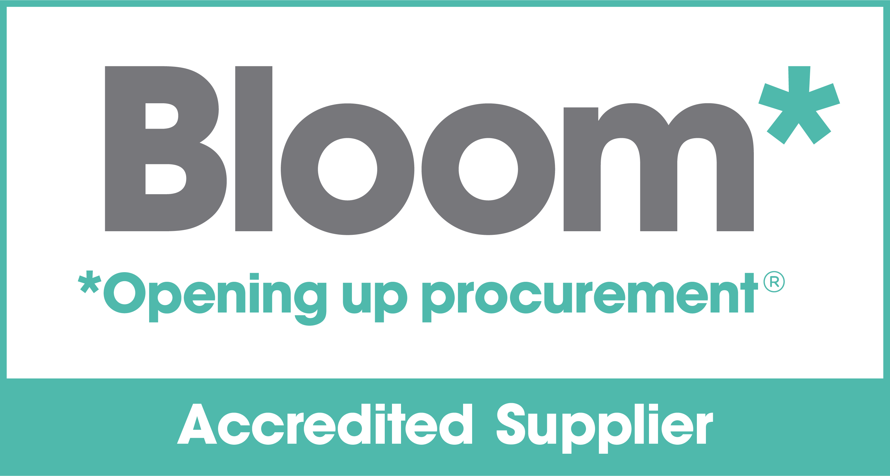Bloom_Accredited Supplier Logo_RGB