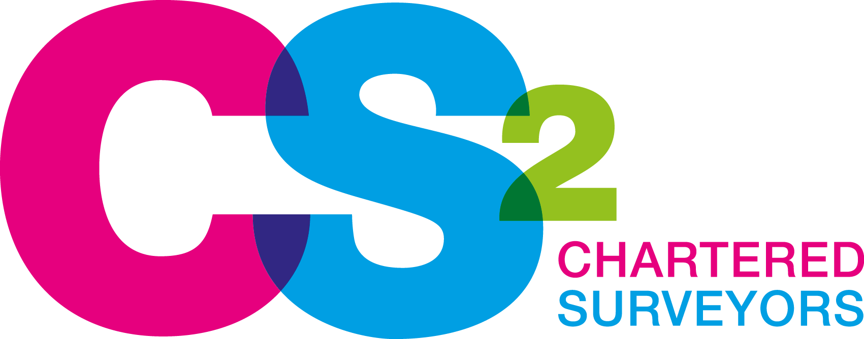 CS2 Logo